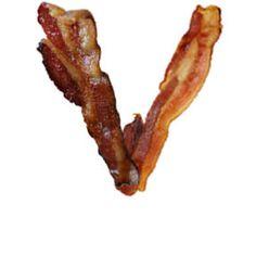 bacon capital v