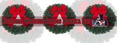 National Wreaths Across America Day