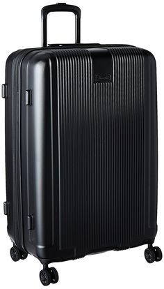 Kenneth Cole New York 'Rush Hour' 8-Wheel Lightweight Expandable 28' Spinner Luggage -- Check this awesome product by going to the link at the image.