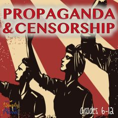 1984 propaganda essay 1984 propaganda essay name stars updated spilling the spanish beans people who ought to know better have lent themselves to the deception on the ground that if you.