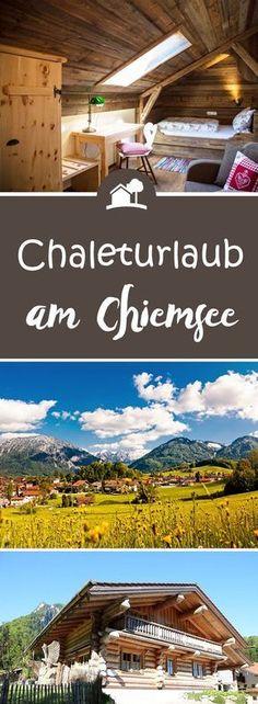 Popular Herzlich willkommen auf dem Waicher Hof im Chiemgau nahe dem Chiemsee Romantisch in einem