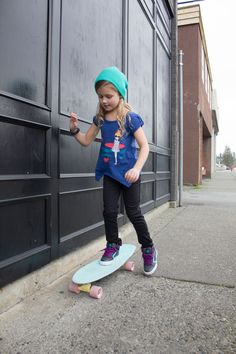 Brand name clothing, footwear & accessories for kids in skate, snow, surf & style! http://www.premiumlabel.ca/outlet/news/spring-style-guide