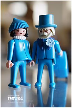 Playmobil Toys In The Attic, Graffiti Drawing, Sand Sculptures, Lego Figures, Heart For Kids, Jouer, String Art, Cool Toys, My Childhood