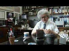 9 f fluorine periodic table of videos who knew that fluorine lead periodic table of videos urtaz Images
