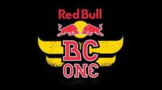The world's Best Bboys compete for the ultimate title of Red Bull BC One World Champion. Head here for the number one source of all things Bboying.