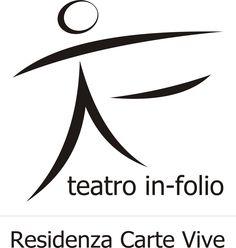 teatro in-folio - Residenza Carte Vive