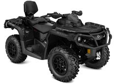 New 2017 Can-Am Outlander MAX DPS 650 ATVs For Sale in Missouri. 2017 Can-Am Outlander MAX DPS This package gives you the flexibility to customize your machine the way you want, with the comfort of the Tri-Mode Dynamic Power Steering (DPS). Can Am Outlander, Atv Four Wheelers, Four Wheelers For Sale, Off Road Adventure, Buggy, Aluminum Wheels, Viper, Wisconsin, Oklahoma