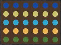 35 Best Earth Tone Clroom Rugs