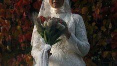 Semiha 🌿 Enes çiftimiz için hazırladığımız düğün klibi trailer. @celik.s.e  #düğünklibi #gelindamat #gelinçiçeği #gaziantep #düğün #gelinlik #gelinmakyajı #color #groom #kemalcanvideography  @kemalcanvideography  @bariserkekphotography