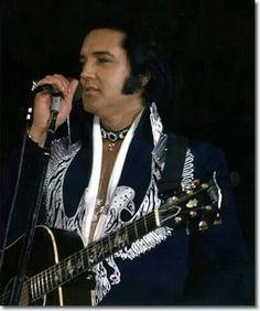 .Elvis 1975