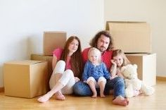 House Removals – Providing Perfect #Removals