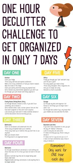 House Cleaning Checklist, Clean House Schedule, Household Cleaning Tips, Diy Cleaning Products, Cleaning Solutions, Cleaning Hacks, Deep Cleaning, Spring Cleaning, Cleaning Schedules