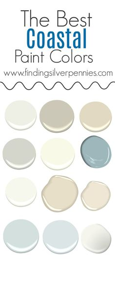 I get so many questions about paint. Today I'm sharing the colors of our hom... - http://home-painting.info/i-get-so-many-questions-about-paint-today-im-sharing-the-colors-of-our-hom/