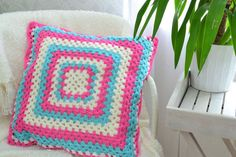 https://www.etsy.com/se-en/listing/501911570/granny-cushion-cover-pastel-crochet?ref=shop_home_active_11