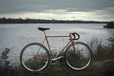 gif photography landscape cinemagraph nature fixie fixed gear loop single speed perfect loop Animated Photography