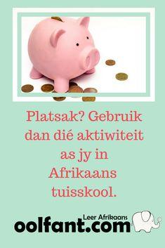 Kry 'n kitsgids oor toespraak-maak Afrikaans, Homeschool, Kids, Compliments, Young Children, Boys, Children, Homeschooling, Boy Babies
