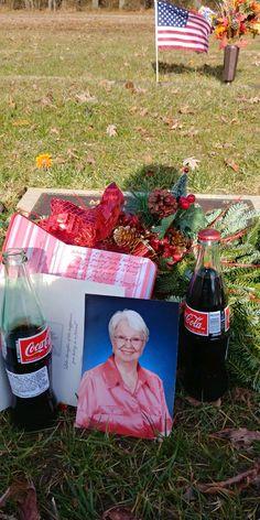 rande coca cola uzávěry lahví datování citací vašich přátel