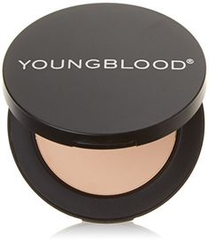 Youngblood Ultimate Concealer Medium 28 Gram *** Learn more by visiting the image link. (Note:Amazon affiliate link)