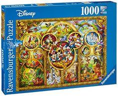 Ravensburger The Best Disney Themes 1000 Piece Jigsaw Puzzle Ravensburger http://www.amazon.com/dp/B000FS6BIW/ref=cm_sw_r_pi_dp_LKoLub03HYSGW