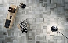 We are big fans of the new Charwood porcelain series from Academy Tiles! Suitable for high-traffic flooring and wall applications, four colours are available in 150 x and 150 x Wood Effect Tiles, Style Tile, Tiles, Flooring, Trending Decor, Wood Tile Floors, Outdoor Flooring, Stone Interior, Stoneware Tile