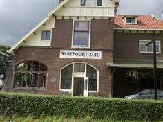 Santpoort NL - Google Search