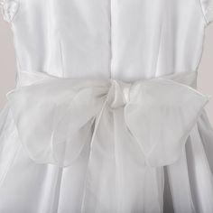 Vestido comunion Ref:40308.... 698.00€