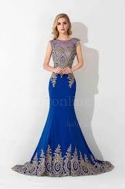 Resultado de imagen para vestidos turcos