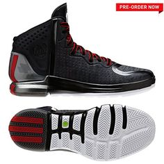 the best attitude c5bb9 8ef7f adidas Rose 4 Shoes Rose Adidas, Basketball Sneakers, Air Max Sneakers, Shoes  Sneakers
