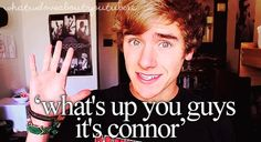 If u know o2l u can just hear him in ur head saying this