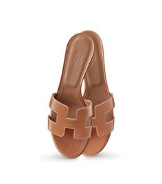 c93f56b5012a The Hermès Sandals Bloggers Are Obsessed With