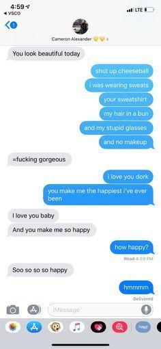 72 best relationship goals text images in 2018 | boyfriend goals