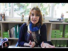 ▶ Entrevista docente - YouTube