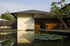 Jakarta Houses images