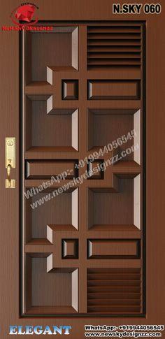 White Internal Doors, Xiaomi Wallpapers, Wooden Main Door Design, Door Design Interior, Kitchen Room Design, Modern Door, Wooden Doors, House Design, Business