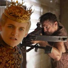 Game of Thrones funny memes. For the TWD fans