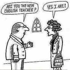 f015881f71e30c780181d25f1b2ccc21--new-teachers-english-teachers.jpg (316×317)