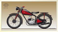 pannonia p21 - Google keresés European Motorcycles, Old Motorcycles, Motorbikes, Vintage Posters, Harley Davidson, Google, Retro, Vehicles, Eastern Europe