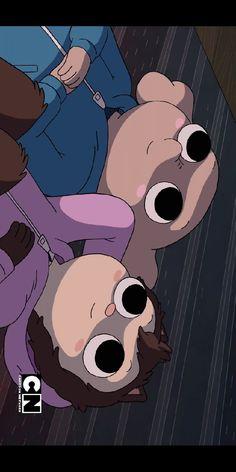 Summer Camp Island, Cartoon Network, Scooby Doo, Anime, Cartoons, Camping, Random, Couples, Disney