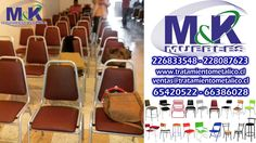 Plaza, Table And Chairs, Mesas, Chair Bed, School Furniture