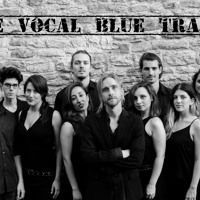 HALLELUJAH - live recording by The Vocal Blue Trains on SoundCloud