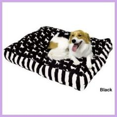Tips on Shopping for Happy Hounds Buster Pillow Dog Bed Large Cocoa