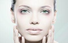 Medycyna estetyczna - Kliniki i zabiegi medycyny estetycznej