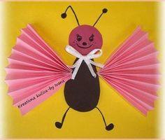 Paper Craft Ideas (1)