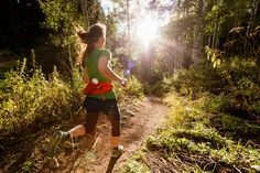 21 Quick Trail Running Tips  http://www.runnersworld.com/ask-coach-jenny/21-quick-trail-running-tips
