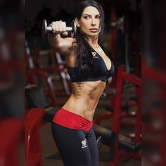 You Can't Out-Diet Your Training