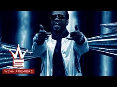 "Juicy J ""I'm Sicka"" (Prod. by Mike Will Made-It) (WSHH Exclusive - Official Music Video) - YouTube"