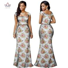 Beautiful Ankara styles, lace for ladies | DarlingNaija