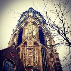 Laurens Kerk
