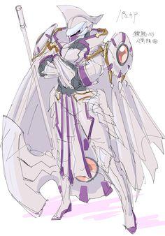 Pokemon Fan Art, O Pokemon, Fantasy Character Design, Character Concept, Character Art, Pokemon Images, Pokemon Pictures, Digimon, Hunter Pokemon