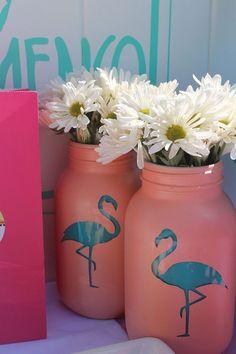 nemtaoperua.com flamingo-fever-wallpaper-decoracao-e-muito-mais